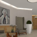 alexandrews-propertysearchView1